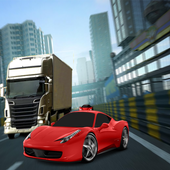 Super Car Racer 1.0.6