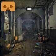 VR Escape Horror House 3D 1.0.5