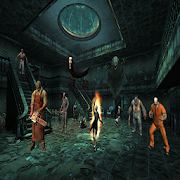 VR Haunted House 3D 1.0.31