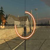 VR Sniper Town 3D 1.0.2