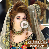 Bridal Makeup 1.1