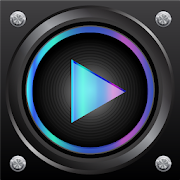 Fx Music Player Full 1 0 APK Download - Android Music