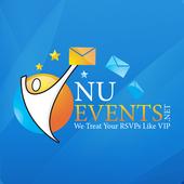 NuEvents 1.0.3