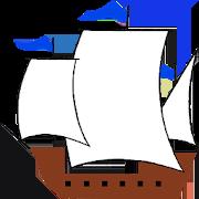 Pirate Cannon 2.6