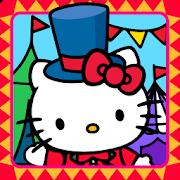 Hello Kitty Carnival 1.3