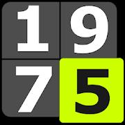 Sudoku: Brain puzzle game & offline classic sudoku 2.0.1