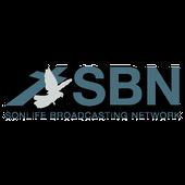 SonLife TV 1.0