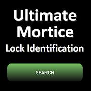 Ultimate Mortice Lock ID 1.3