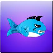 Angry Fish 1.1