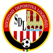 SD Logroñés 1.0