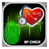 Blood Pressure -BP Check Prank 0.0.2