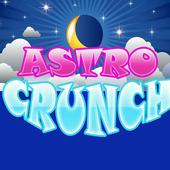 Astro Crunch FREE 5