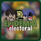 Epidemia Electoral