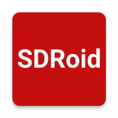 sdr touch key crack