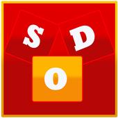 SoDuv Süper Bilgi Yarışması 1.0.2