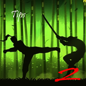 Top Secret Of Shadow Fight 2 (NEW) 1.5