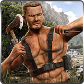Amazon Jungle Survival Escape 1.6