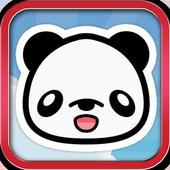 Mega Panda Saga 1.0