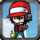 Super Ash Saga 1.0.3