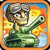 Tank Explosion 1.0