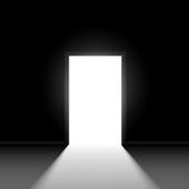open doors 1.4