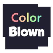 Color Blown - Brain Challenge 1.4