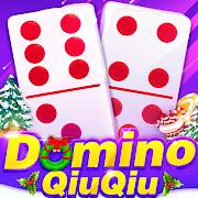 Domino Qiuqiu 2020 Domino 99 Gaple Online 1 12 5 Apk Download Android Card Games