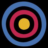 gsouthafrica 1.0.1