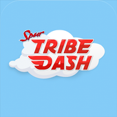 Spur Tribe Dash