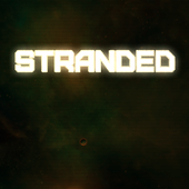Stranded in the Expanse 1.0.3