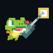 Frog Bot 1