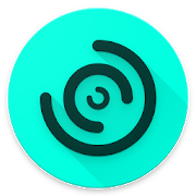 Wearify for Spotify 0 1 1 APK Download - Android Music