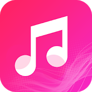 ringtone maker mp3 cutter audio 1 4 0 APK Download - Android
