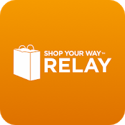 Shop Your Way Relay 1.6.6