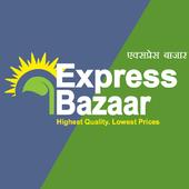 Express Bazaar -  www.expressbazaar.net 2.0