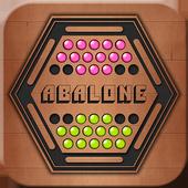 Abalone 1.0