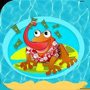 Frog Fun 1.10