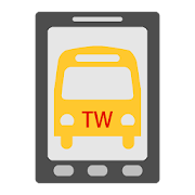 TW Transport Browser 2.3