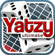 Yatzy Ultimate 10.4.1