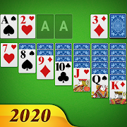 Solitaire Card Games 4.3.9