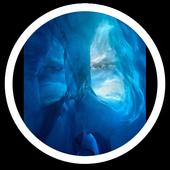 MIUI 6 Ice live wallpaper 1.02
