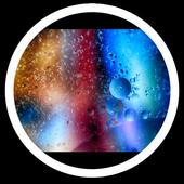 Fantasy Galaxy Live Wallpaper 1.02