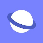 com opera mini native APK Download - Android cats  Apps