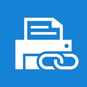 Samsung Print Service Plugin