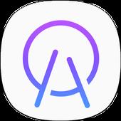 SoundAssistant 3 0 07 0 APK Download - Android Music & Audio