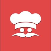 Restokitch Recipes & Cookbook