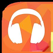 samsungupdate com APK Download - Android News & Magazines Apps
