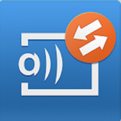 ScreenMirroring Patch 1 2 APK Download - Android Tools Apps