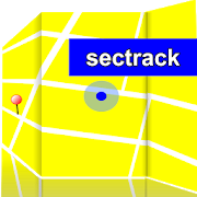 sectrack onlineTracking 2.4.3
