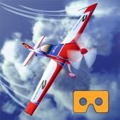 Air Racer VR 3.2